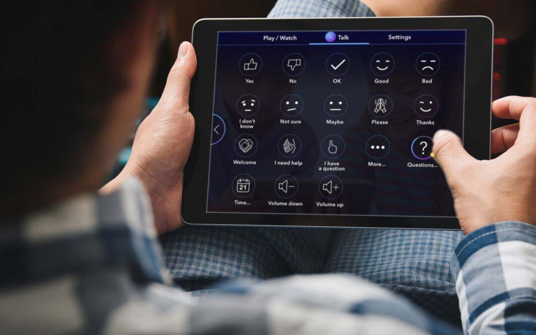 Innodem launches Pigio™ on the App store