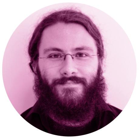 Alexandre Drouin-Picaro