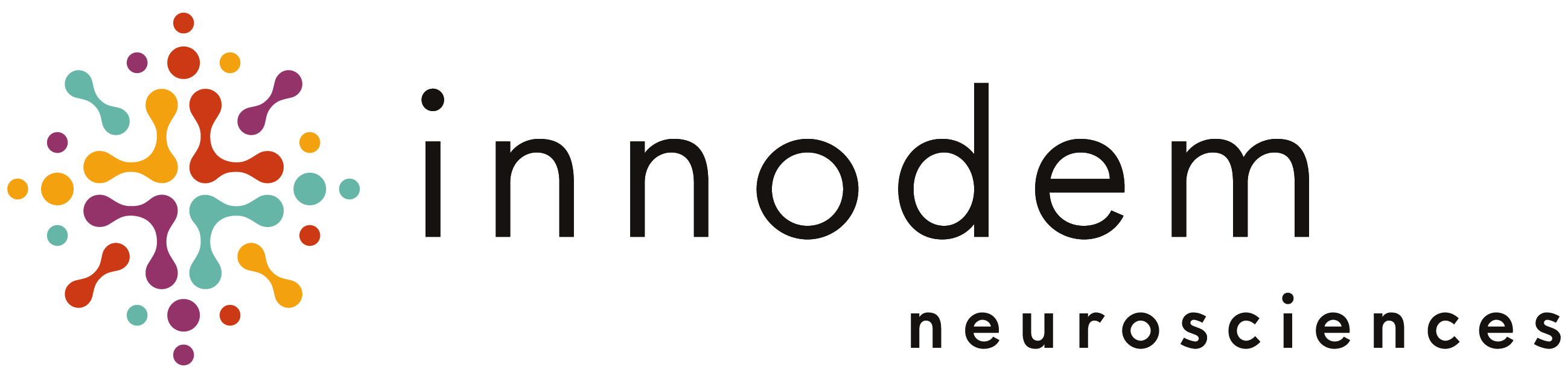 Innodem Neurosciences