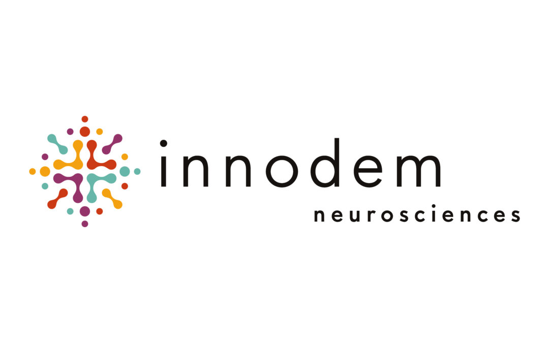 Innodem Neurosciences receives 6 million US Dollars of financing from Morningside Group